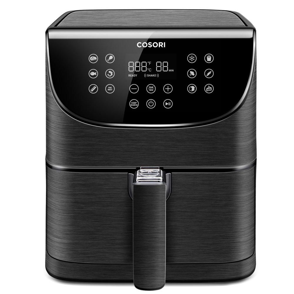 Cosori Premium Air Fryer  CP137-AF • CP158-AF