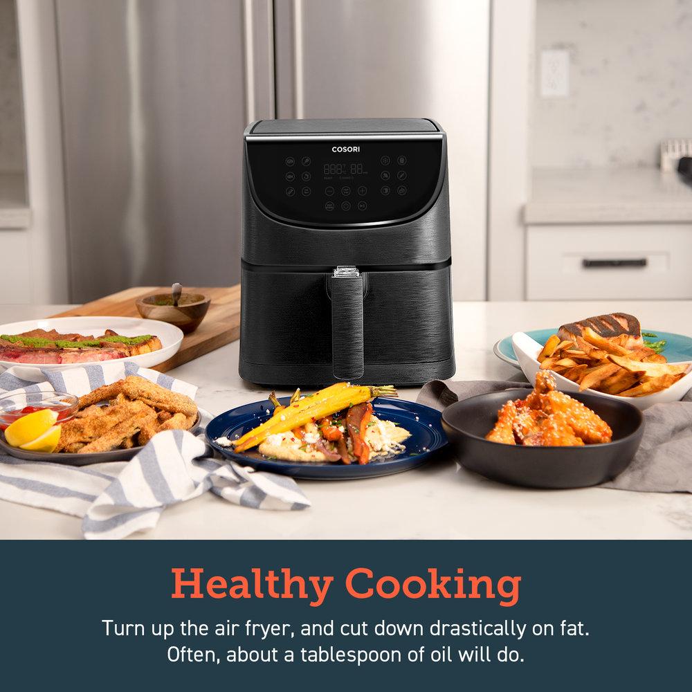 3.7-3-Healthy-cooking.jpg