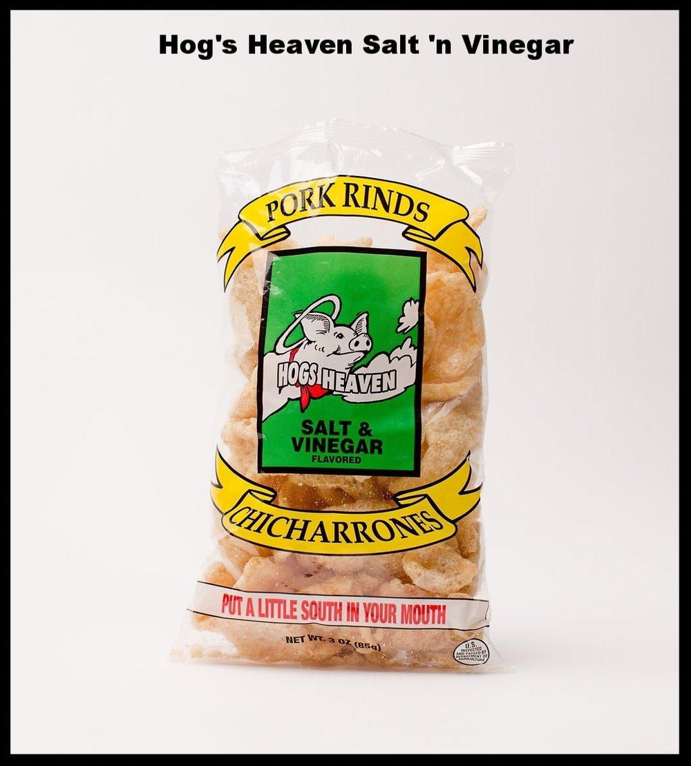 Salt 'n Vinegar 1.jpg