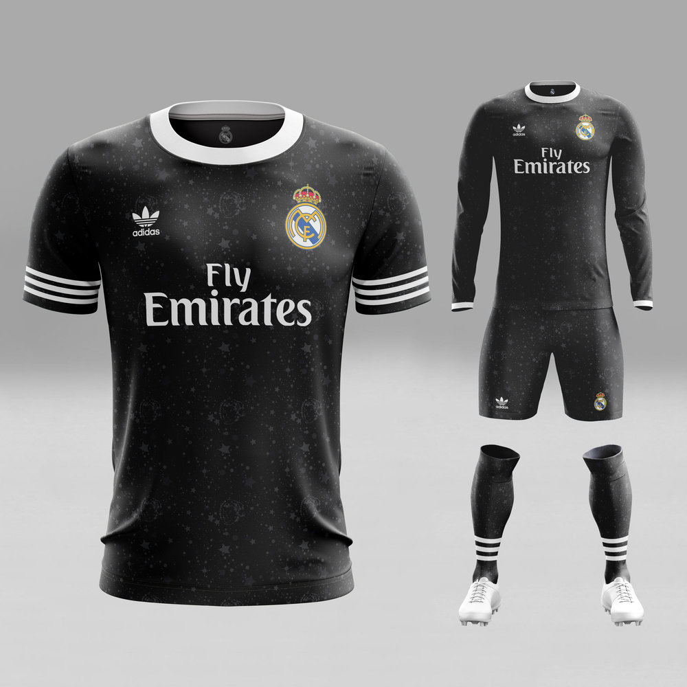 ca838d99ed95 Soccer Jersey Creator Nike