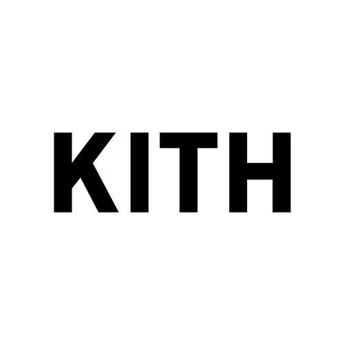 Kith   I worked alongside Kith to create social graphics for their football teams: Kith Cobras and Kith flamingos.
