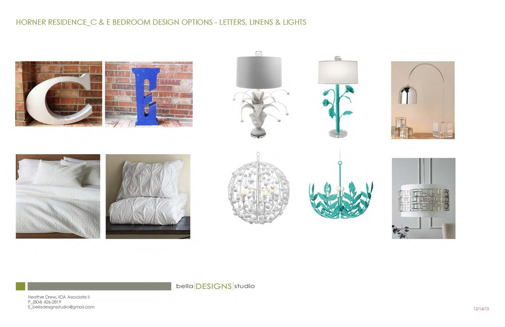 twin bedroom presentation_Page_2.jpg