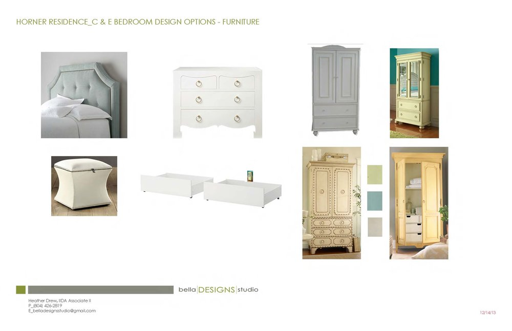 twin bedroom presentation_Page_3.jpg