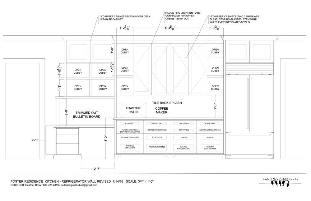 FOSTER_KITCHEN REF WALL REVISED_7-14-16.jpg