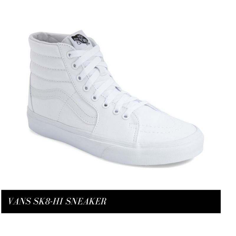 Tico Sneakers (1).png