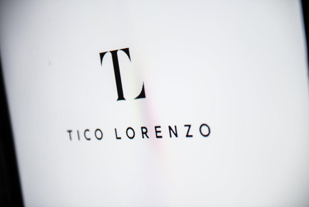 Tico Lorenzo Launch-134.jpg