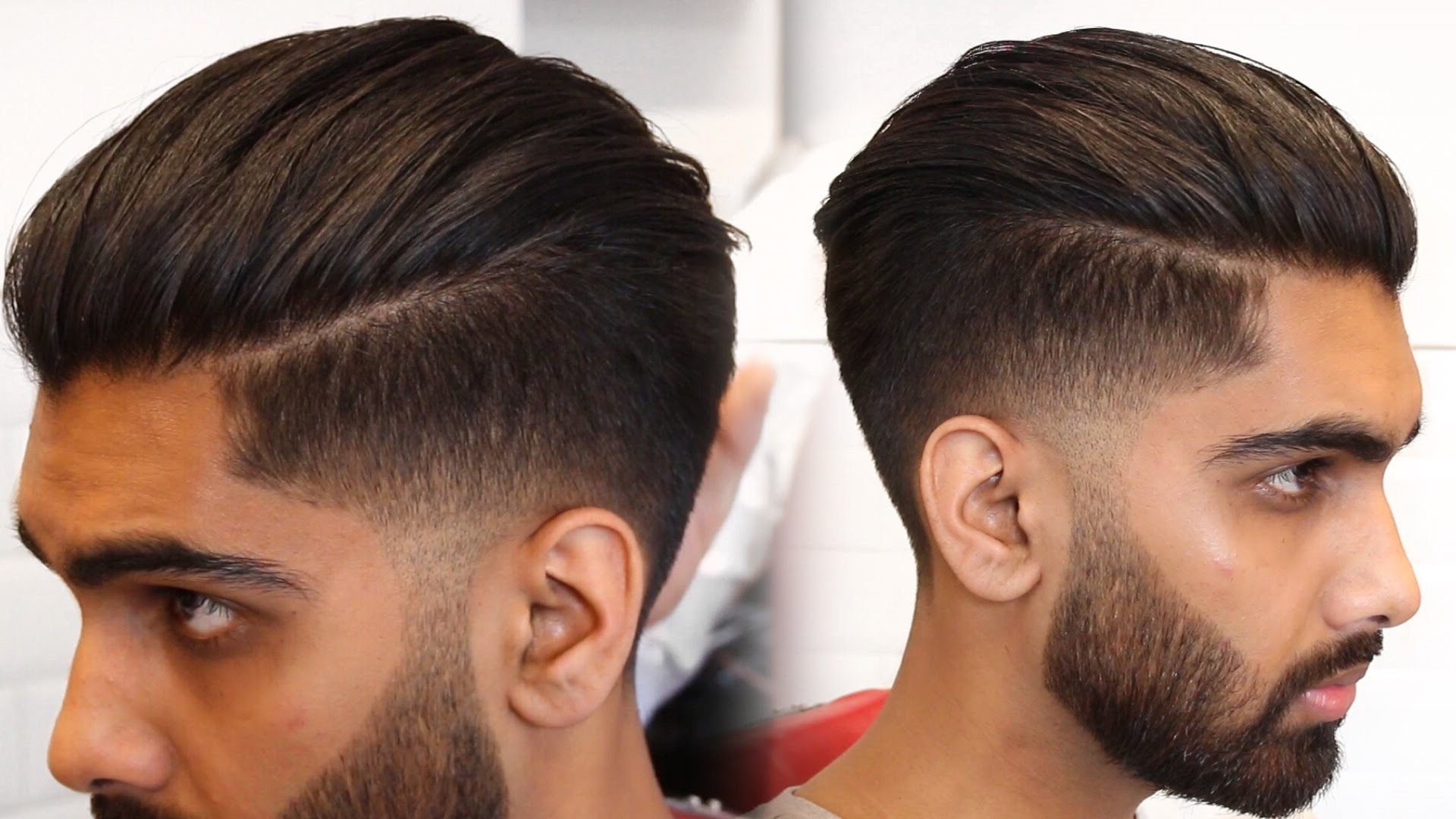 Mens Hair Styles For 2017 Tico Lorenzo