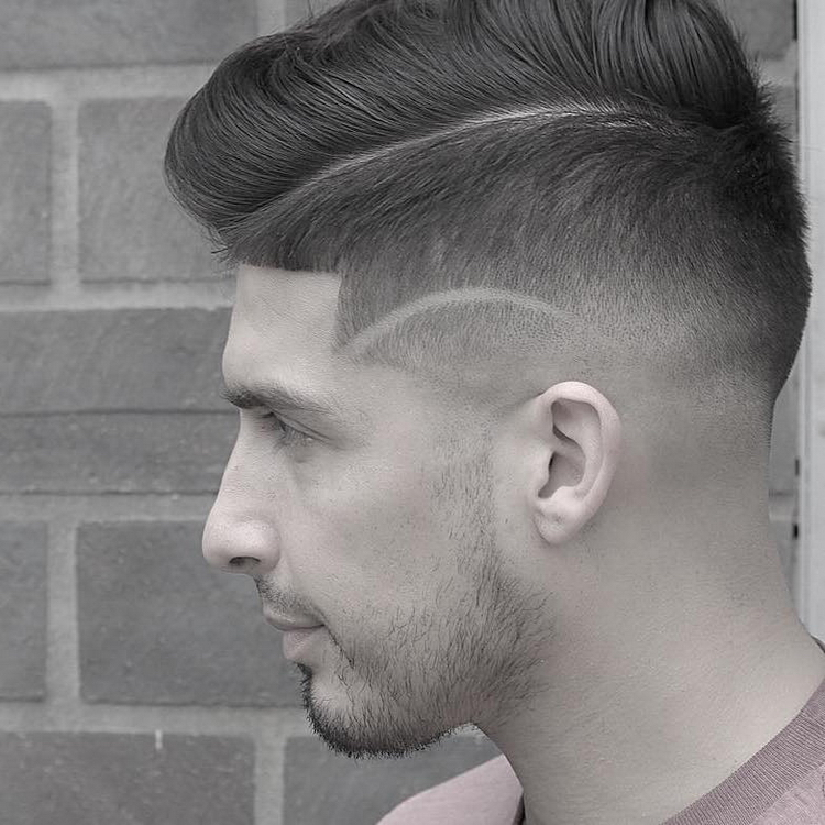 haircuts-for-men-2017-how-to-be-stylish-in-a-jiffy-16.jpg