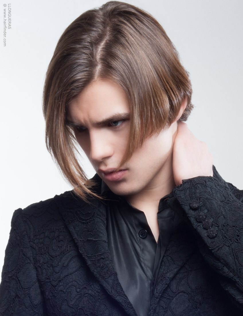 straight-inverted-bob-for-men-2016.jpg