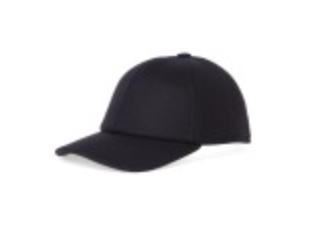 Acne Studios Hat