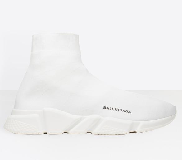 Balenciaga $545.00