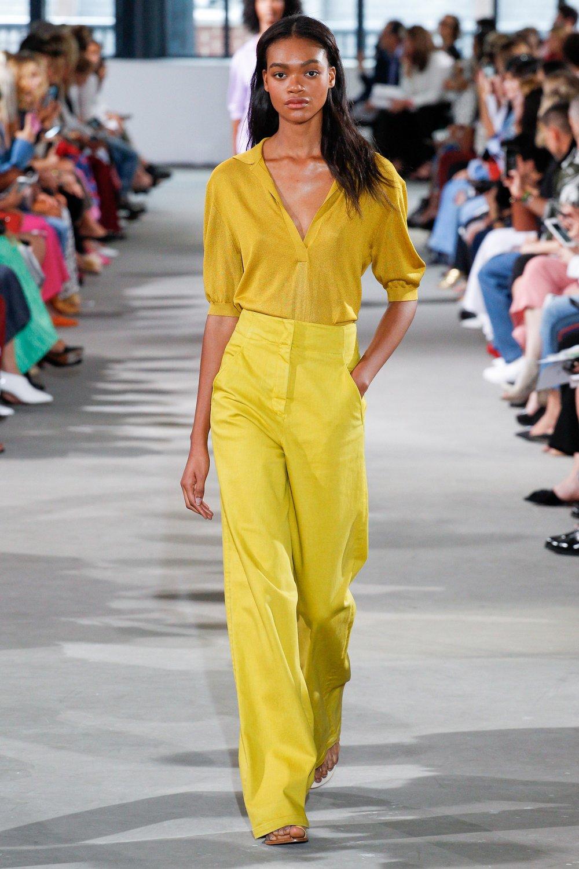 Tibi yellow.jpg