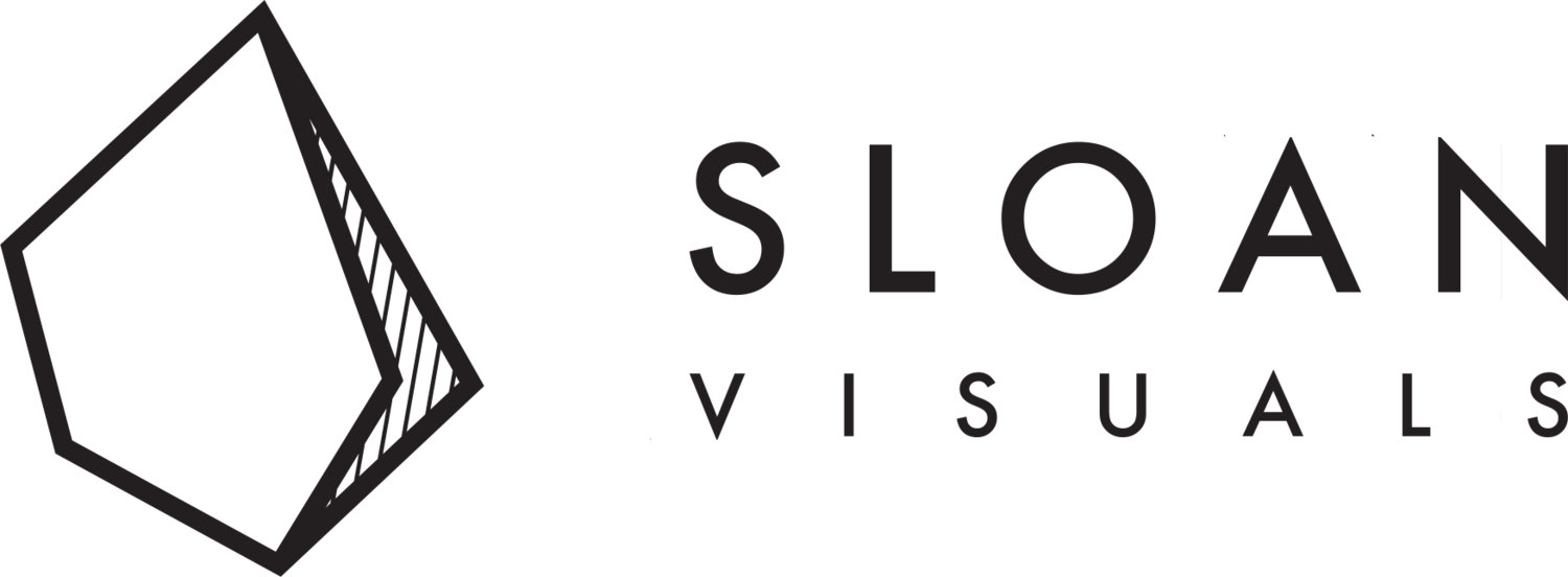 Sloan Visuals