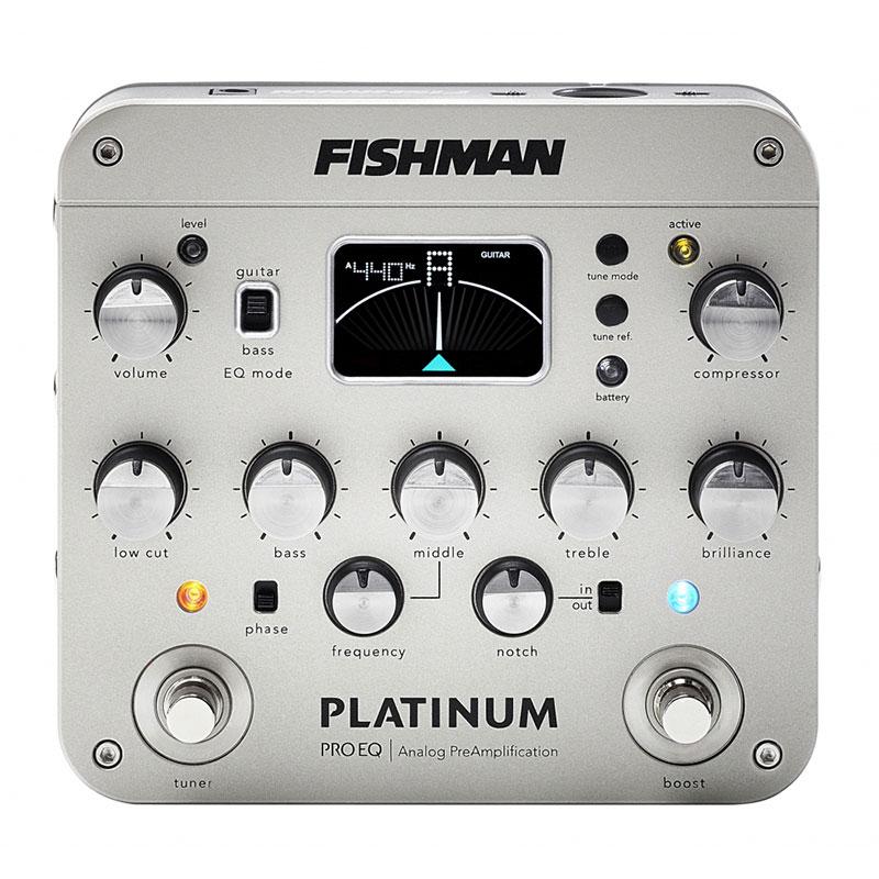 Fishman Platinum.jpg