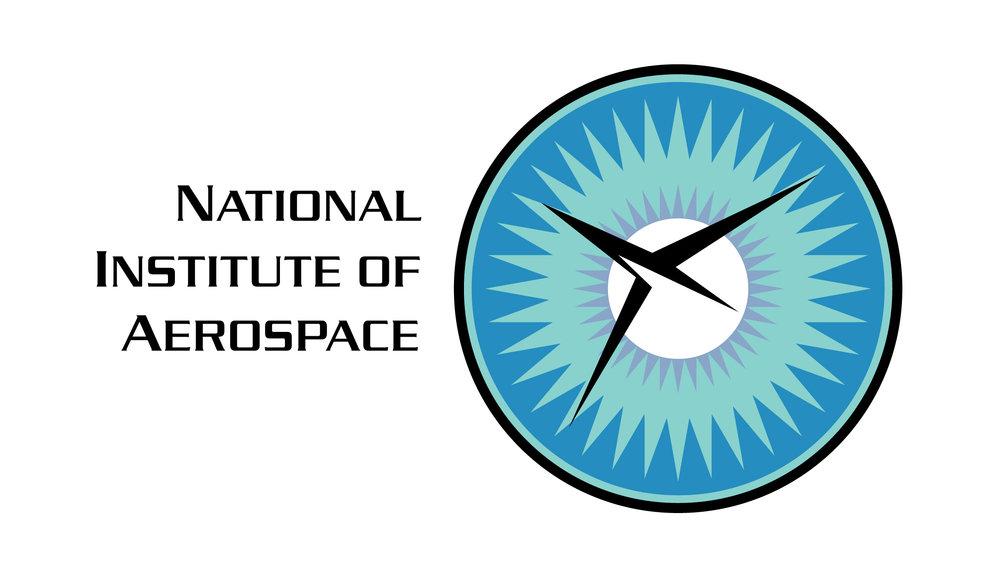 NIA logo iTech.jpg