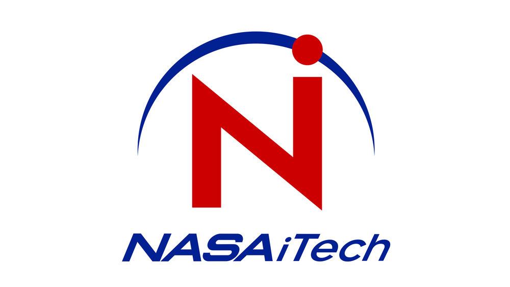 about nasa itech