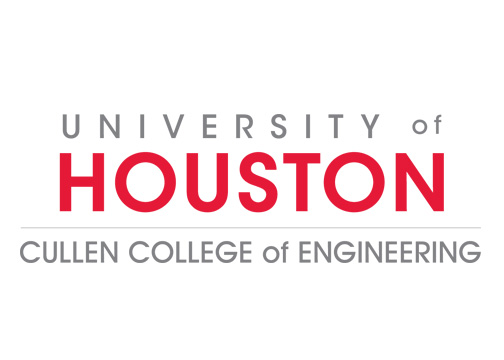 University of Houston - Houston, TX