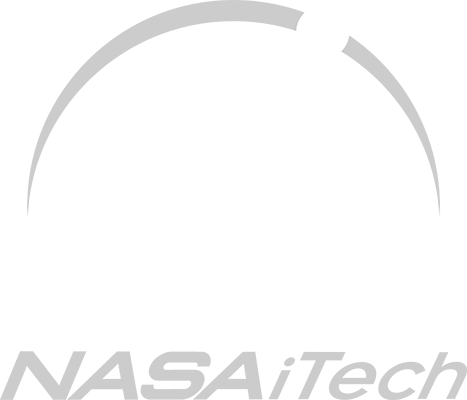 Nasa Itech Semifinalists Rethink Terrestrial Technologies For Space