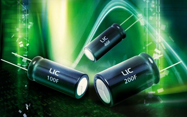 Lithium_Ionen_Kondensator.jpg