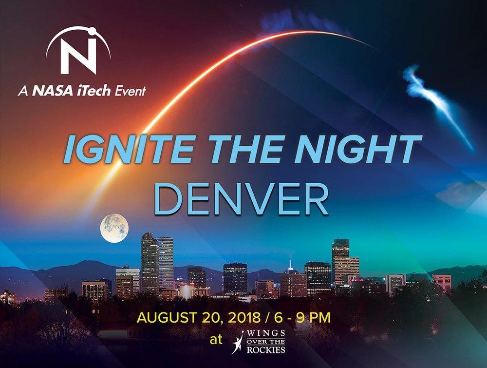 IGNITE the Night Denver Banner with logo.jpg