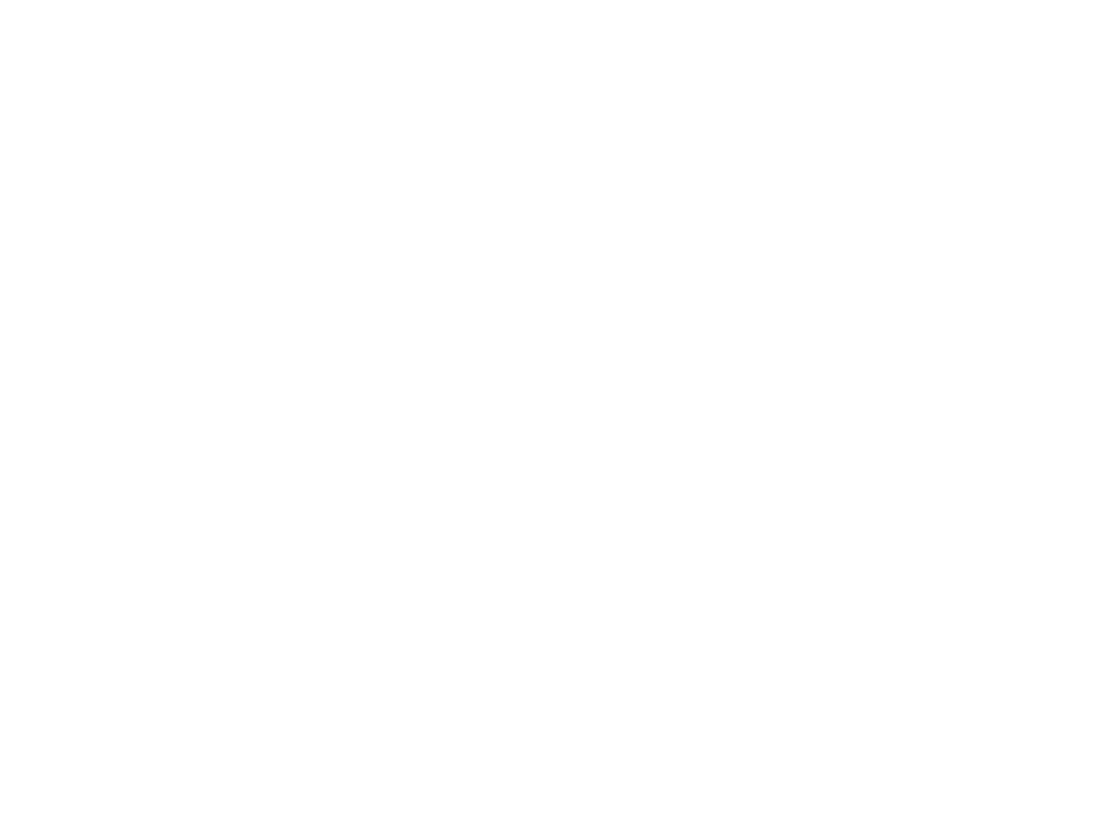 WBJ_Logo_Vertical_Reversal_RGB.png