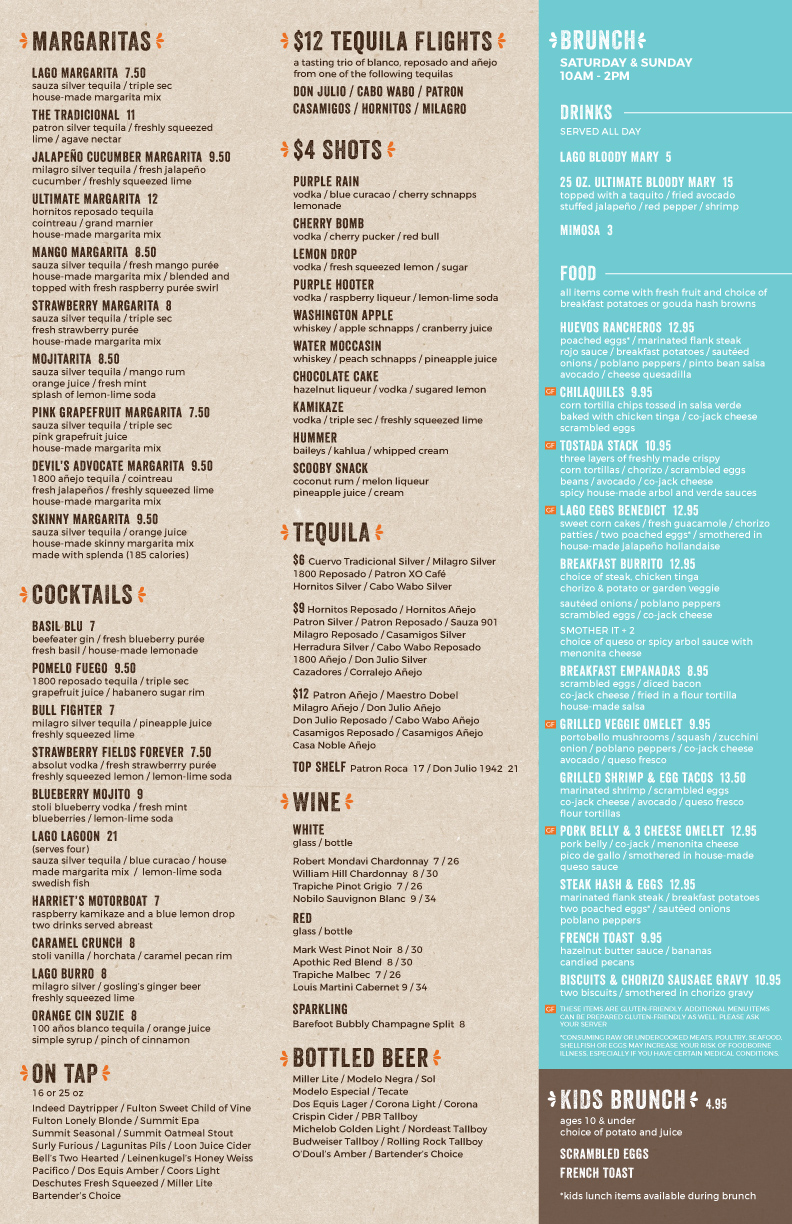LagoTacos_LynLake_Drinks_Menu_10.11.16-FINAL.jpg