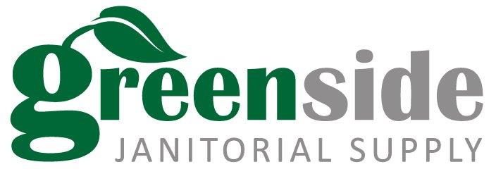 Greenside Janitorial Supply