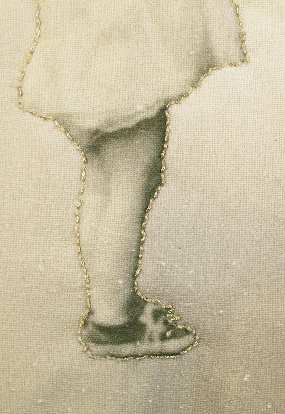 Shelley-Smith-What-The-Dream-Said-1-detail-2.jpg