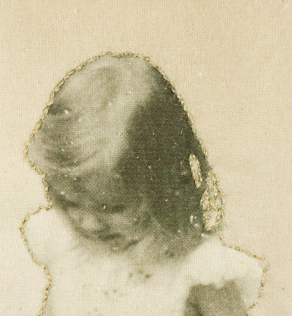 Shelley-Smith-What-The-Dream-Said-2-detail-2.jpg