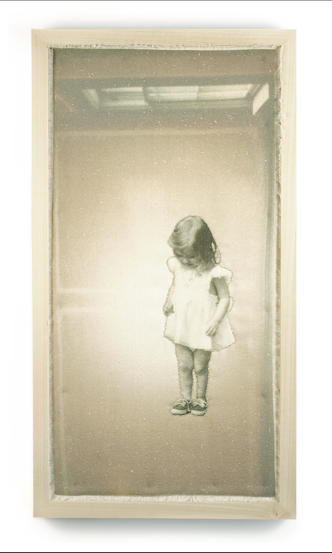 Shelley-Smith-What-The-Dream-Said-2.jpg