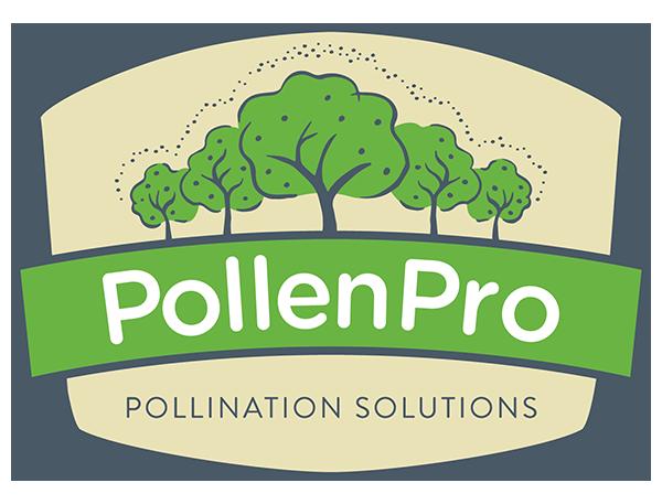 PollenPro's Company logo