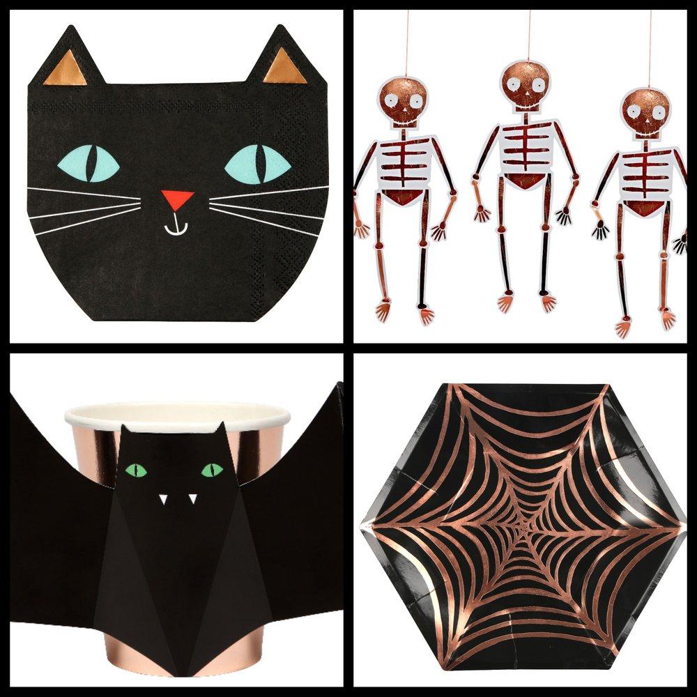 Halloween Pairing.jpg