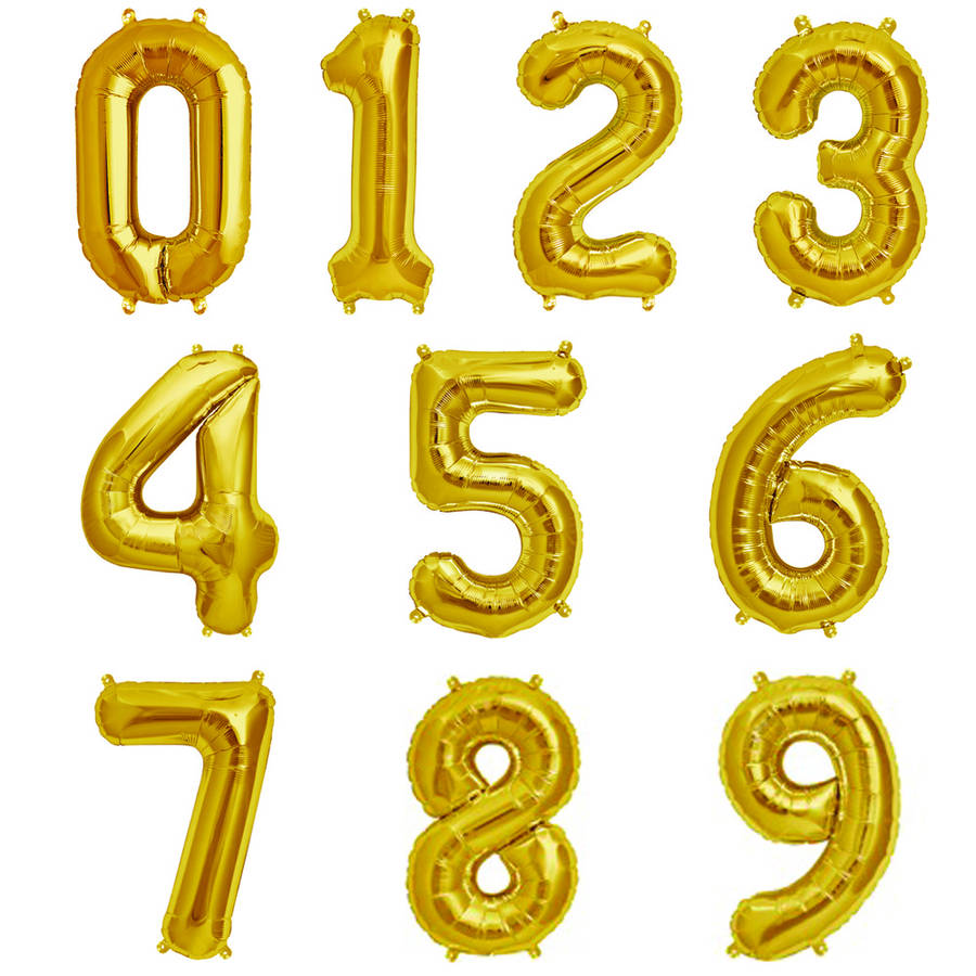 original_gold-number-balloons.jpg