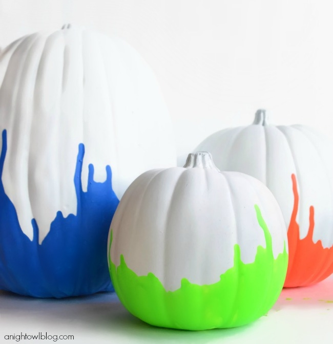Neon-Paint-Dipped-Pumpkins-61.jpg