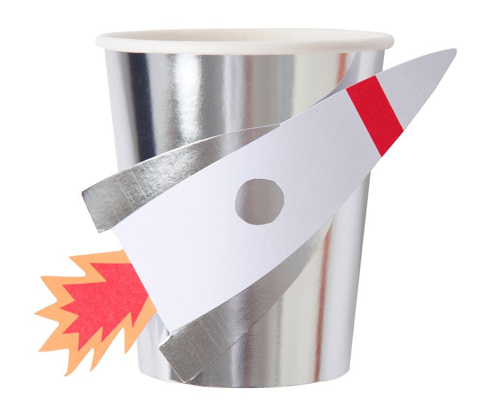 MM rocket cup.jpg
