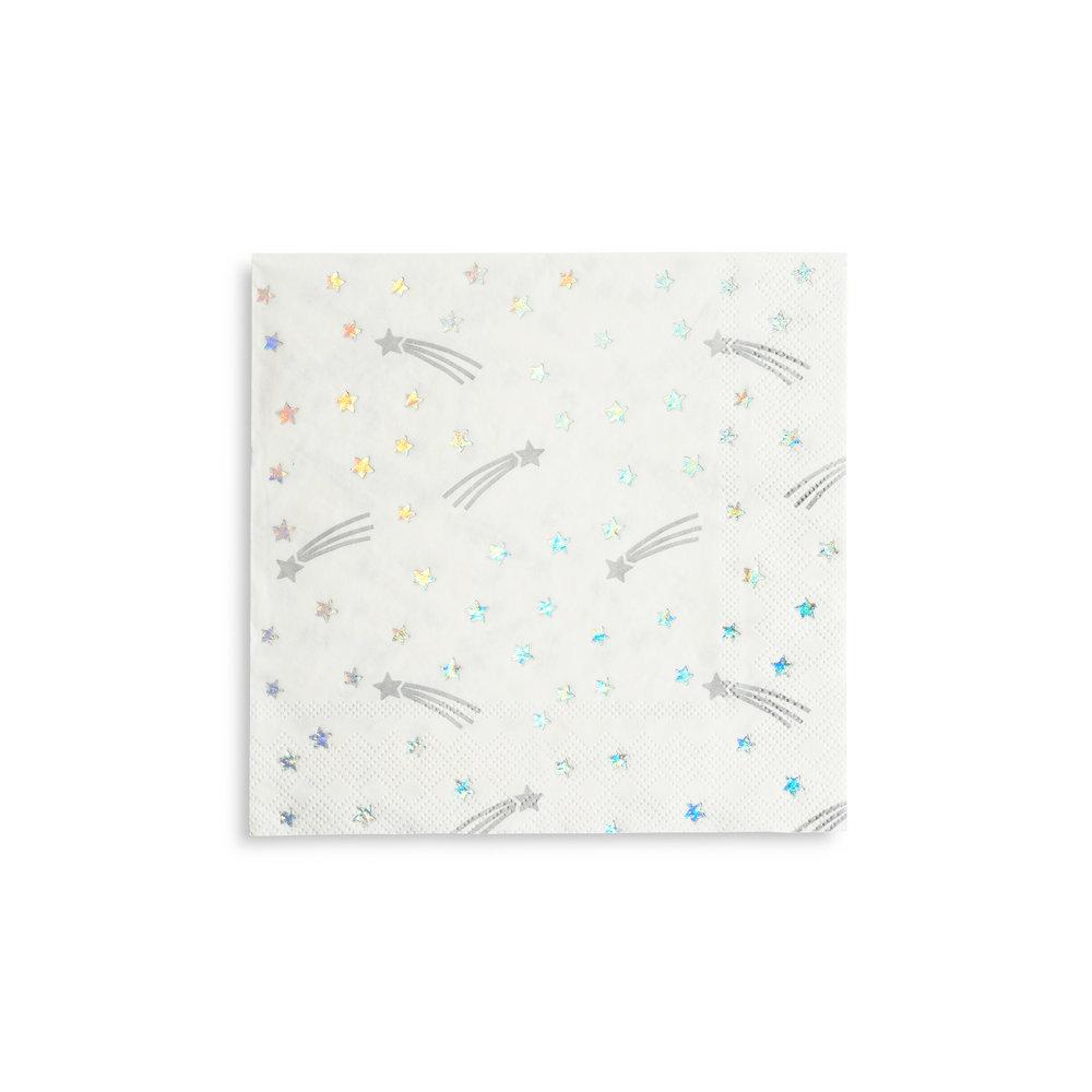 cosmic-napkin-2.jpg