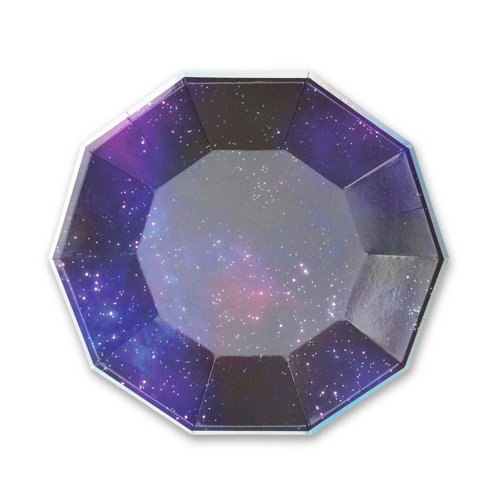 galactic-large-plate-2.jpg