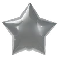 00373_SilverStar_22in_200.jpg