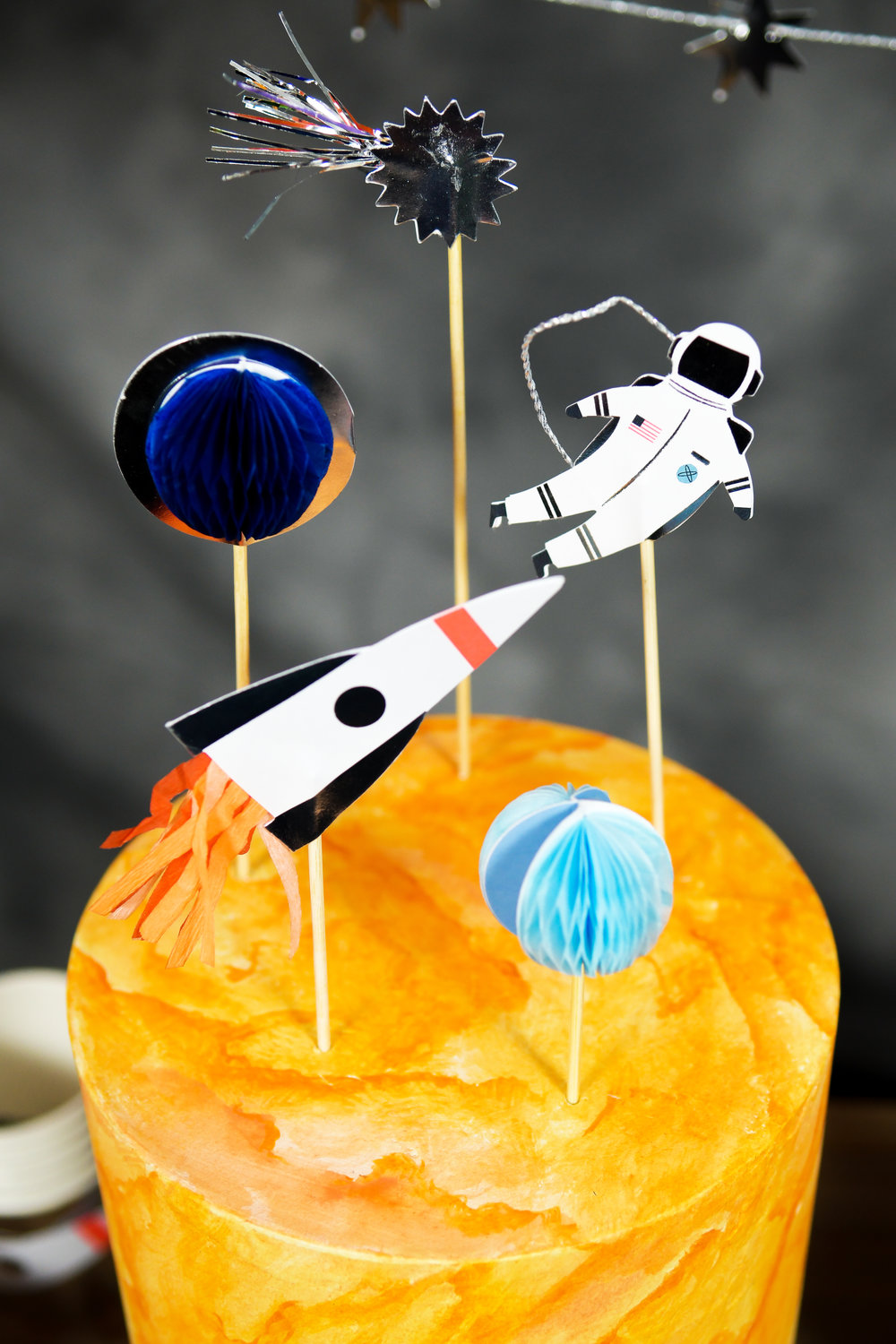 Space Party cake topper.jpg
