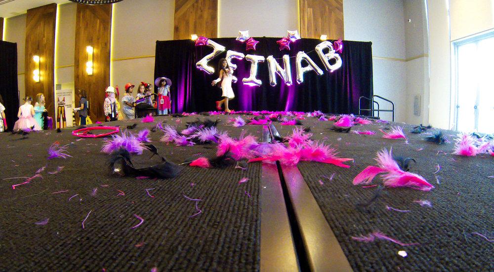 Zeinab7thFashion-425.jpg