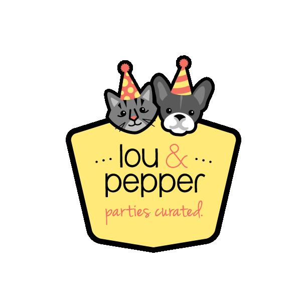 Lou&Pepper_Logo_FINAL_color@RGB72dpi.png