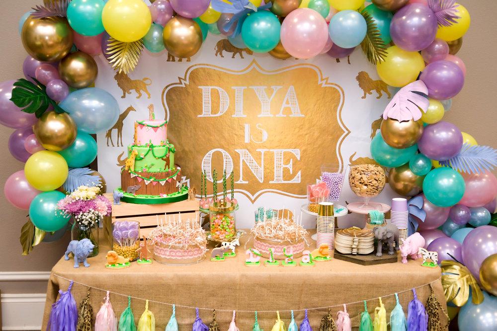 Diya_1stBday-33.jpg