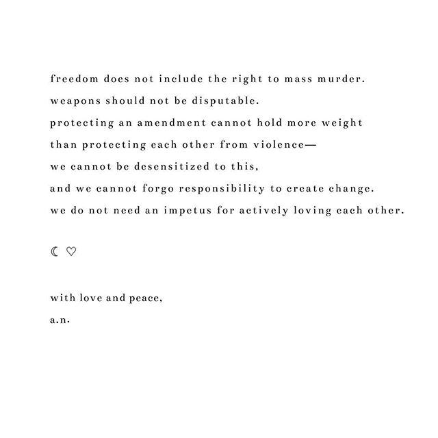 ❤️❤️ . . . #poetry #poetsofinstagram #poetrycommunity #writersofinstagram #womenwhowrite #writers #bookstagram #amwriting #instagood #poet #poem #writer #poetsofig #poetscorner #writerscommunity #poeticjustice #quote #instagood #instadaily #poet #poets #standwithvegas #vegas #peace #love #lasvegas #timeforchange #weareone