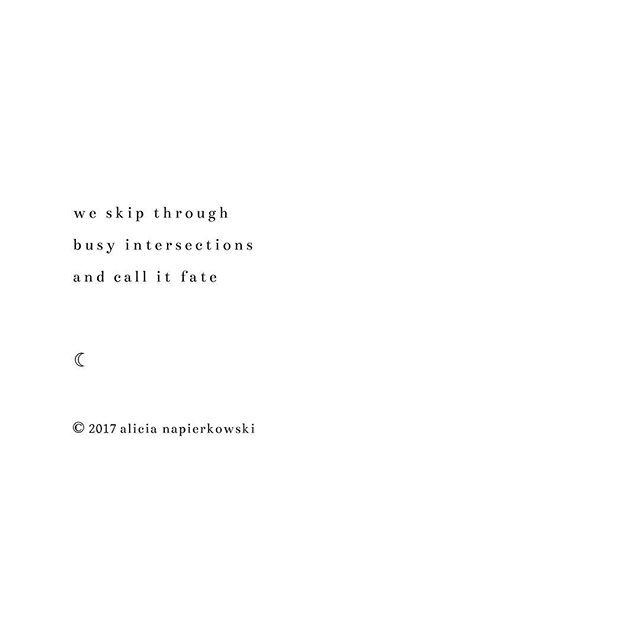 🃏🃏 ☾ © 2017 alicia napierkowski . . . #poetry #poetsofinstagram #poetrycommunity #writersofinstagram #womenwhowrite #writers #stardust #2017 #bookstagram #amwriting #instagood #poet #poem #writer #poetsofig #poetscorner #writerscommunity #poeticjustice #love #quote #instagood #instadaily #poet #poets @poets