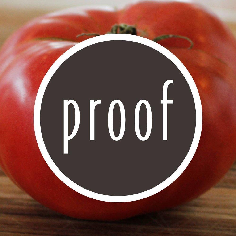Proof tomato.jpg