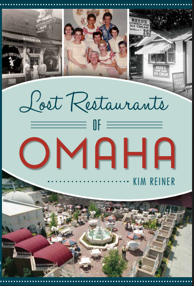 Lost Restaurants front cover.PNG