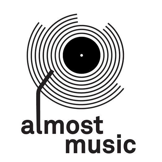 Almost Music.jpg