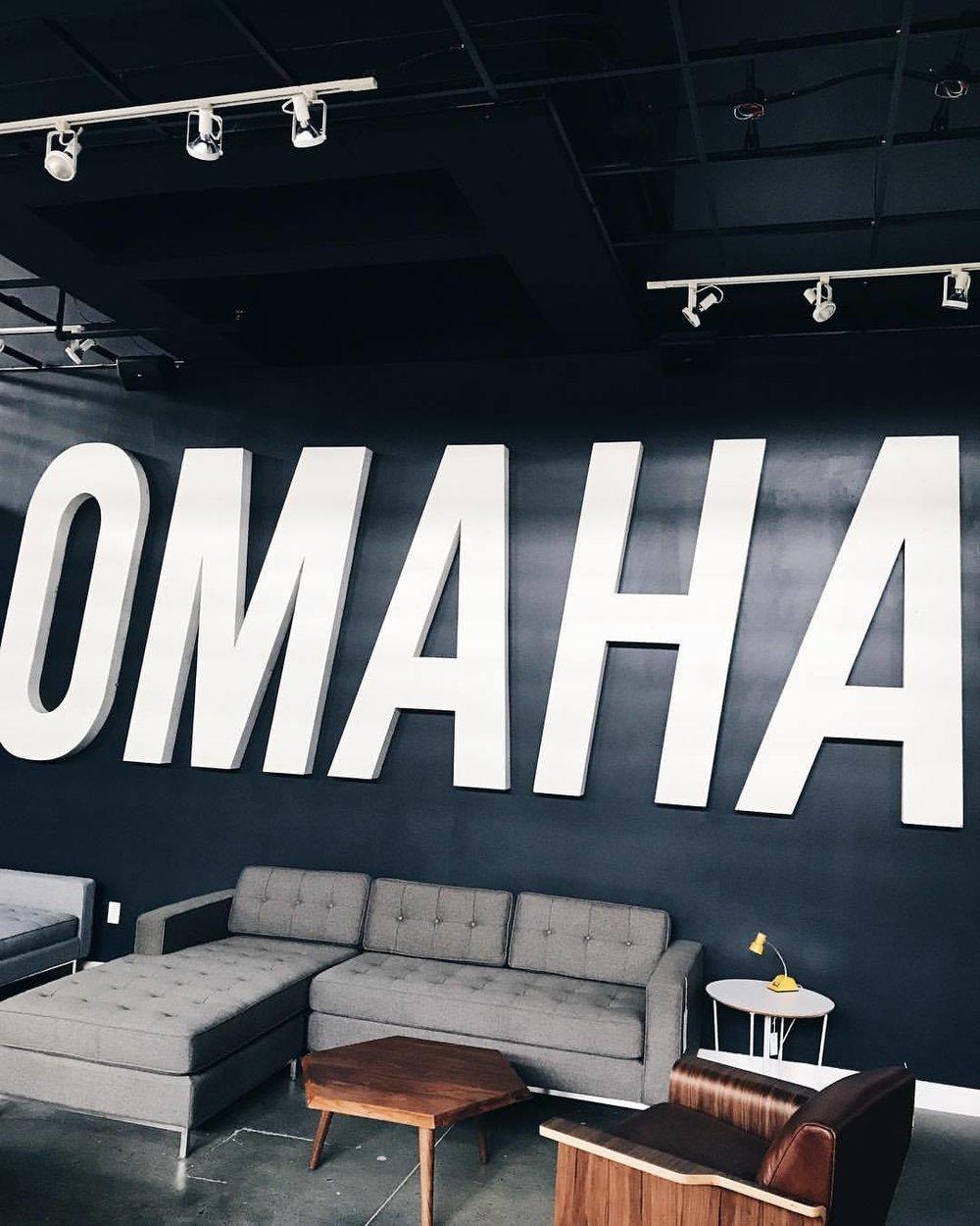 Hutch Omaha.jpg