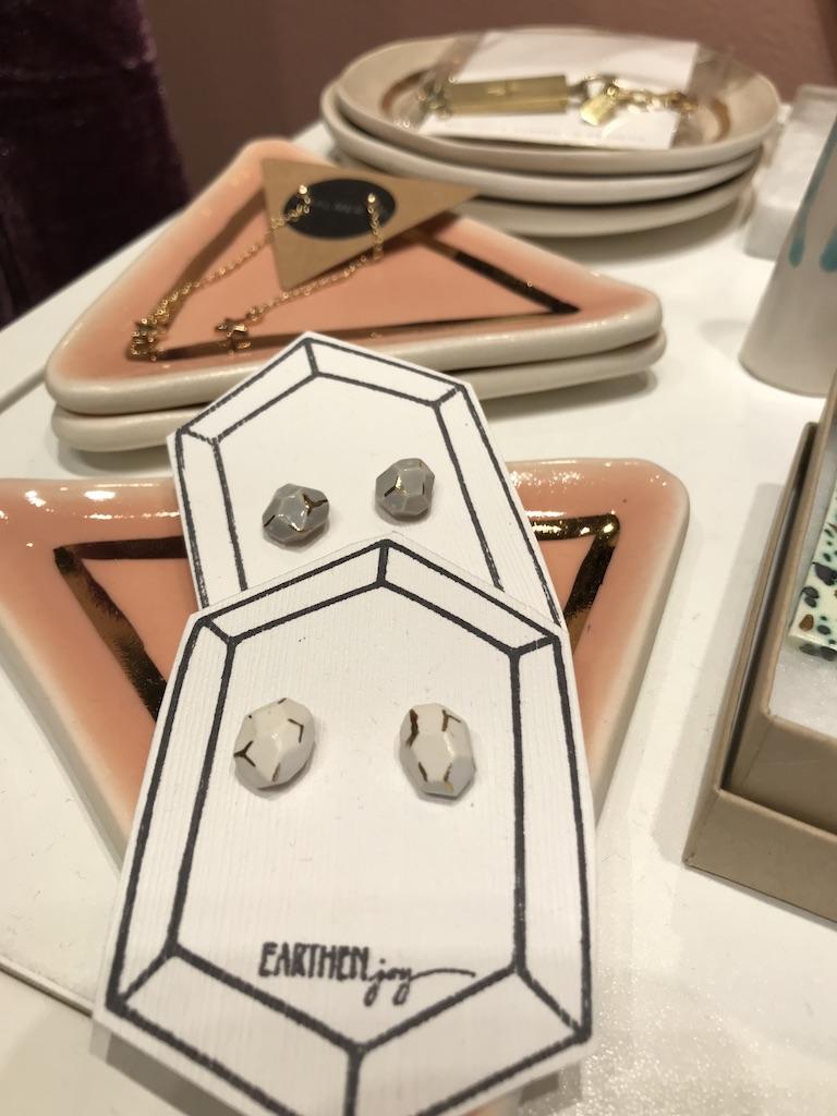 Earthen Joy earrings.jpg