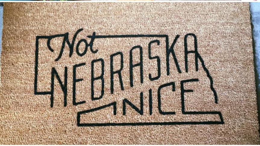 Not Nebraska Nice solo.png